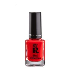 "РЕЛОУЗ Лак для ногтей ""Red Collection"" тон 03 (Сальса)"