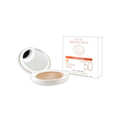 Avène High Protection Compact SPF 50 10g