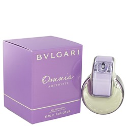 2.2 oz Eau De Toilette Spray