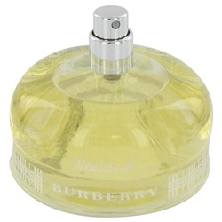 3.4 oz Eau De Parfum Spray (Tester)