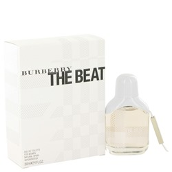 1 oz Eau De Toilette Spray