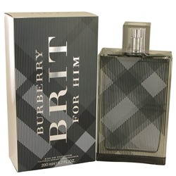 6.7 oz Eau De Toilette Spray