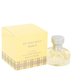 1 oz Eau De Parfum Spray