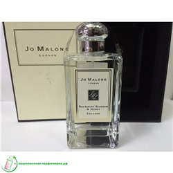 Унисекс - Jo Malone Nectarine Blossom & Honey-100ml
