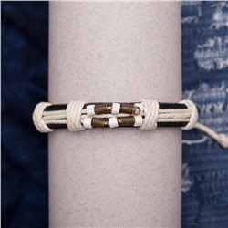 #70238 Браслет (FASHION JEWELRY)