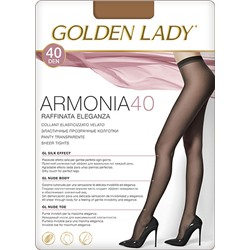 Колготки Golden Lady Armonia 40