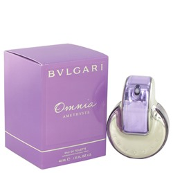 1.3 oz Eau De Toilette Spray