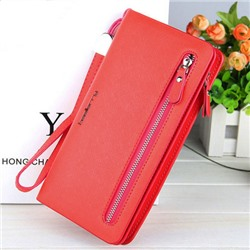 W-1502-red