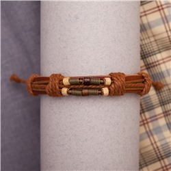 #70237 Браслет (FASHION JEWELRY)